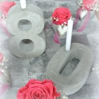 Betonzahl_80_Geburtstag