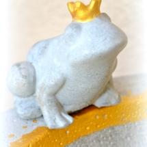 Froschkönigteich_gold_Kundenauftrag4