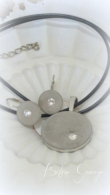 Accessoires geschenke betonkurse giessformen for Accessoires und geschenke