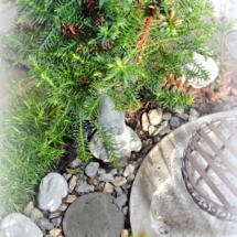 Little_Gardening_Betontopf_3