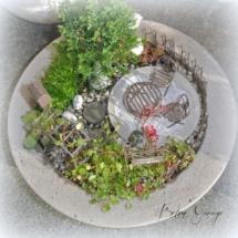 Little_Gardening_Betontopf_4