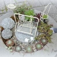 Little_Gardening_Betontopf_Betondeko_5