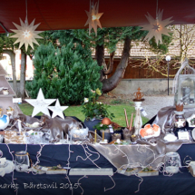 Weihnachtsmarkt_Bäretswil
