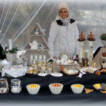 Weihnachtsmarkt_Weisslingen