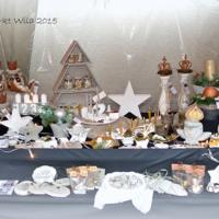 Weihnachtsmarkt_Wila