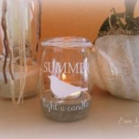 Windlichter Sommer3