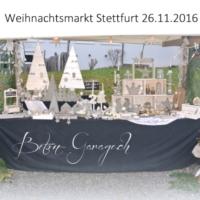 Weihnachtsmarkt_Stettfurt