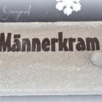 tafel_beton_magnetisch_maennerkram