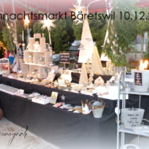 Weihnachtsmarkt_Bäretswil_10.12.16 (3)