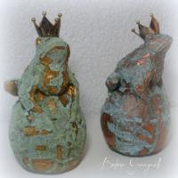 Froschkönige