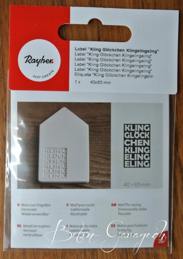 label kling gl ckchen klingelingeling geschenke. Black Bedroom Furniture Sets. Home Design Ideas