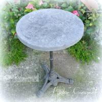 Tisch Tischblatte aus Beton - beton-garage (14)