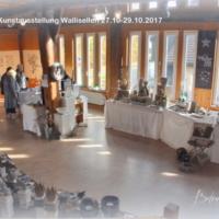Vielfalt-Kunstausstellung-Wallisellen-2017