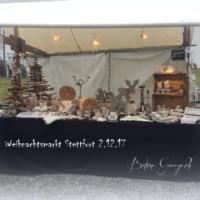 Weihnachtsmarkt-Stettfurt-2017