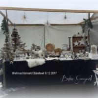 Weihnachtsmarkt-Bäretswil-2017