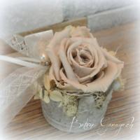 Krone mit Rose beton-garage (1)