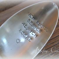 Silberbesteck antik ich küsse besser beton-garage.ch