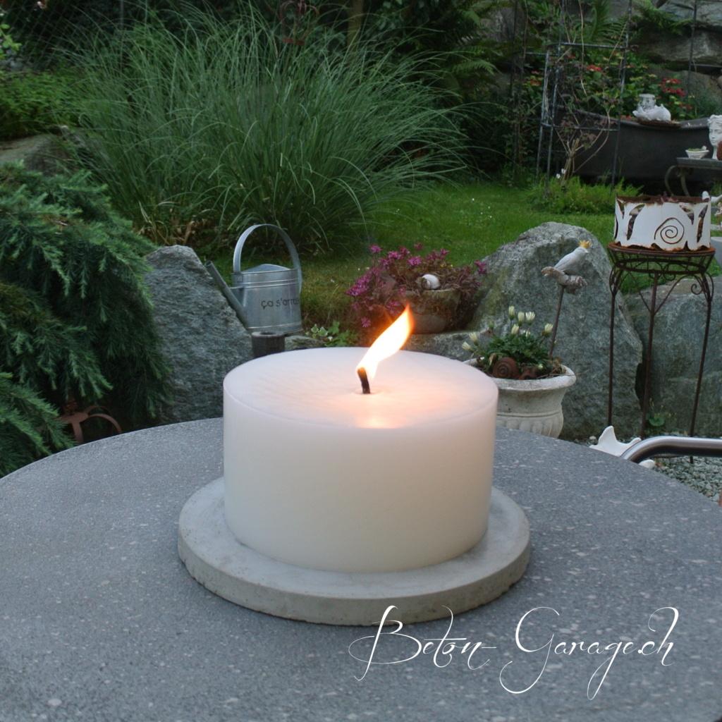 Outdoor Kerzen.Finca Kerzen Rund Outdoor